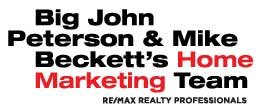 REALTORS, Agent reviews