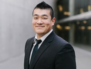 Charles Zhang Beddington Heights real estate