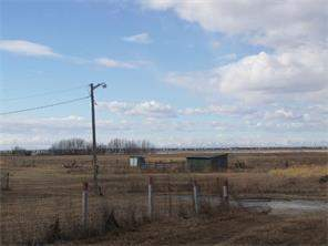 MLS® #C4183951 - 270089 Township Road 235 in None Rural Rocky View County, Land Open Houses