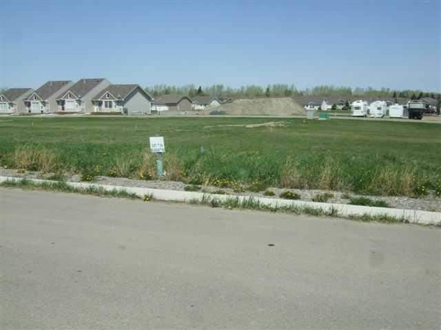 MLS® #C4188869 - 622 Whispering Green Av in None Vulcan, Land Open Houses
