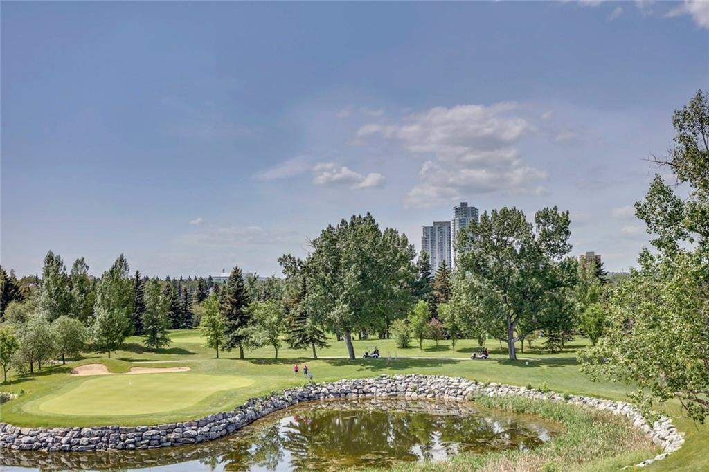 MLS® #C4191900 - 1208 26 ST Sw in Shaganappi Calgary, Attached Open Houses