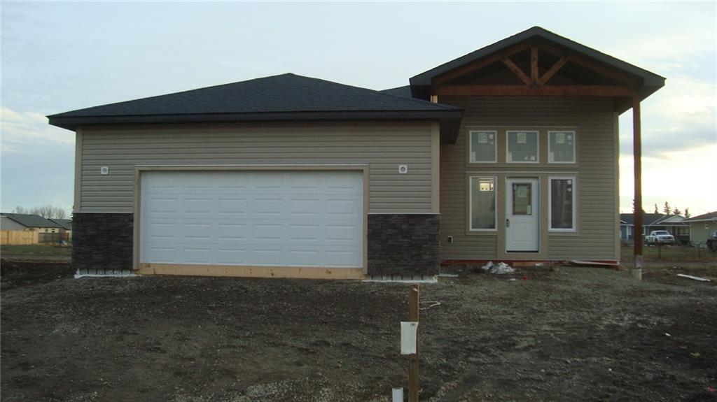 MLS® #C4202830 - 421 Canyon Co in None Stavely, Detached Open Houses
