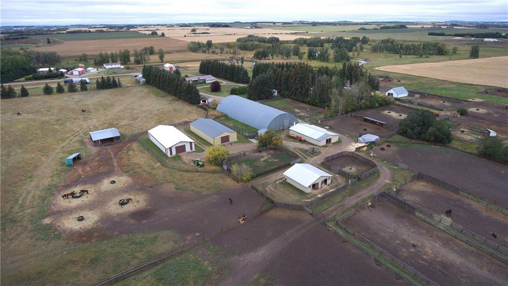 MLS® #C4208284 -  in None Rural Mountain View County, Agri-Business Open Houses