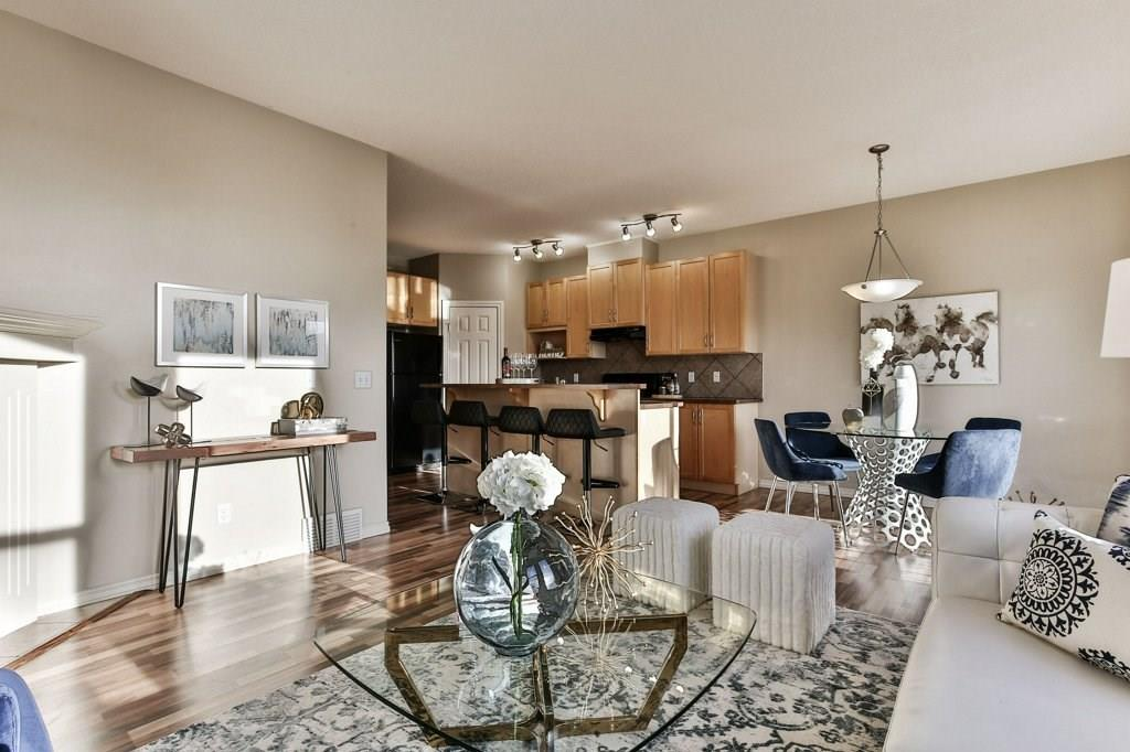 MLS® #C4216411 - 149 Royal Crest Vw Nw in Royal Oak Calgary, Attached Open Houses