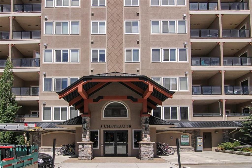 MLS® #C4218929 - #410 30 Discovery Ridge CL Sw in Discovery Ridge Calgary, Apartment Open Houses