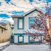MLS® #C4219242 - 7 Covehaven Vw Ne in Coventry Hills Calgary, Detached Open Houses