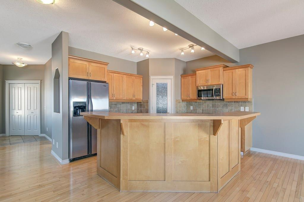 MLS® #C4220203 - 68 Hillcrest Bv in Hillview Estates Strathmore, Detached Open Houses