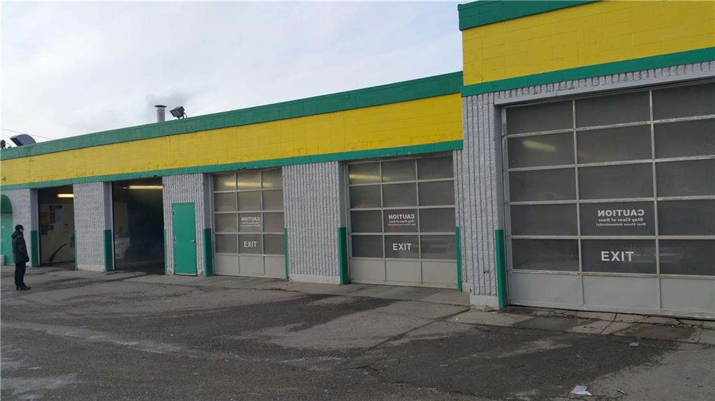 MLS® #C4221203 -  in  Calgary, Commercial Open Houses