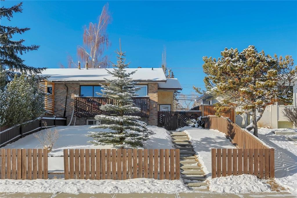 MLS® #C4222779 - 3125 Doverville CR Se in Dover Calgary, Attached Open Houses