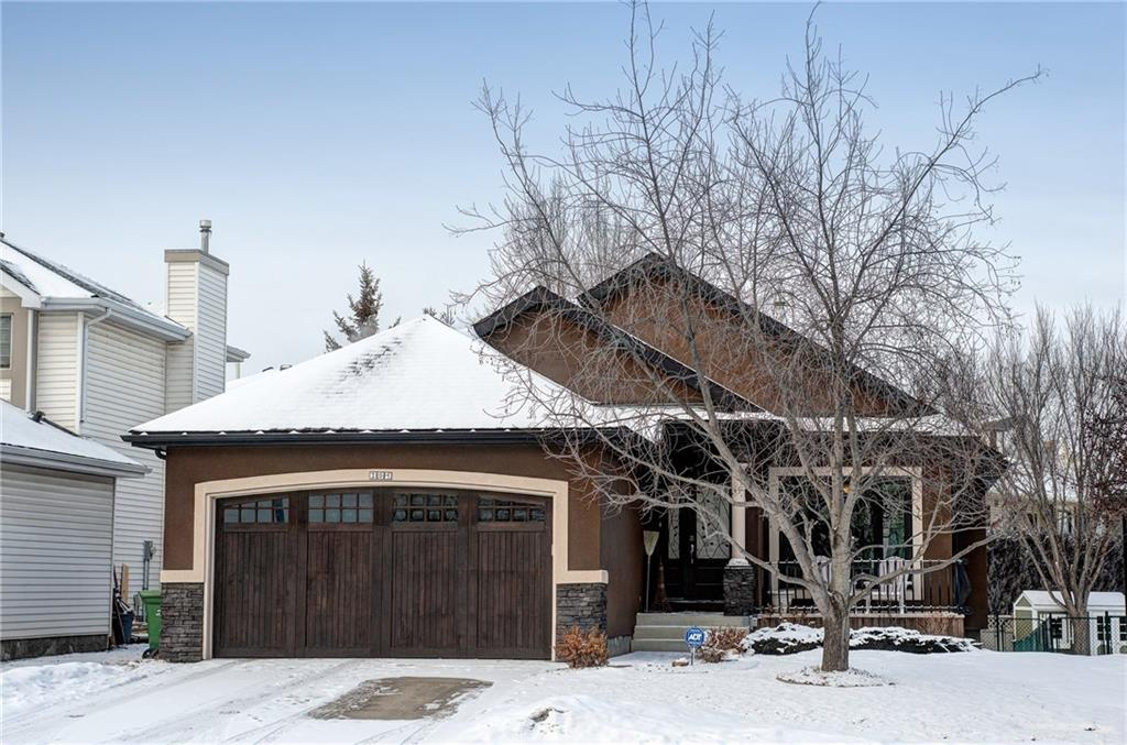MLS® #C4225080 - 104 Douglas Park Bv Se in Douglasdale/Glen Calgary, Detached Open Houses