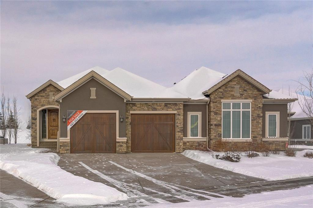 MLS® #C4225840 - 217 Spring Water Cl in Artesia at Heritage Pointe Heritage Pointe, Attached Open Houses