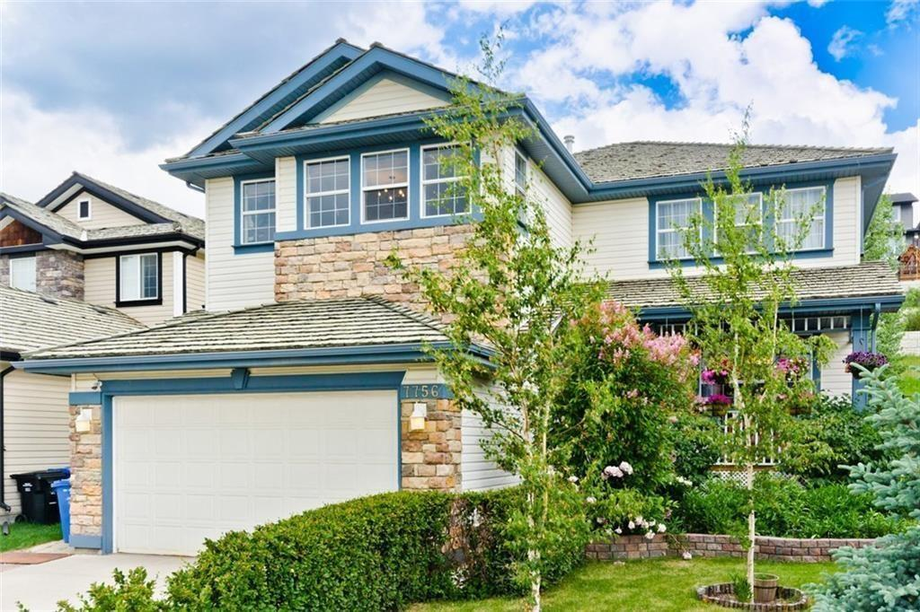 MLS® #C4228241 - 7756 Springbank WY Sw in Springbank Hill Calgary, Detached Open Houses