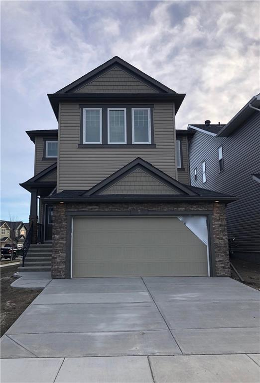 MLS® #C4229600 - 5 Sherview PT Nw in Sherwood Calgary, Detached Open Houses