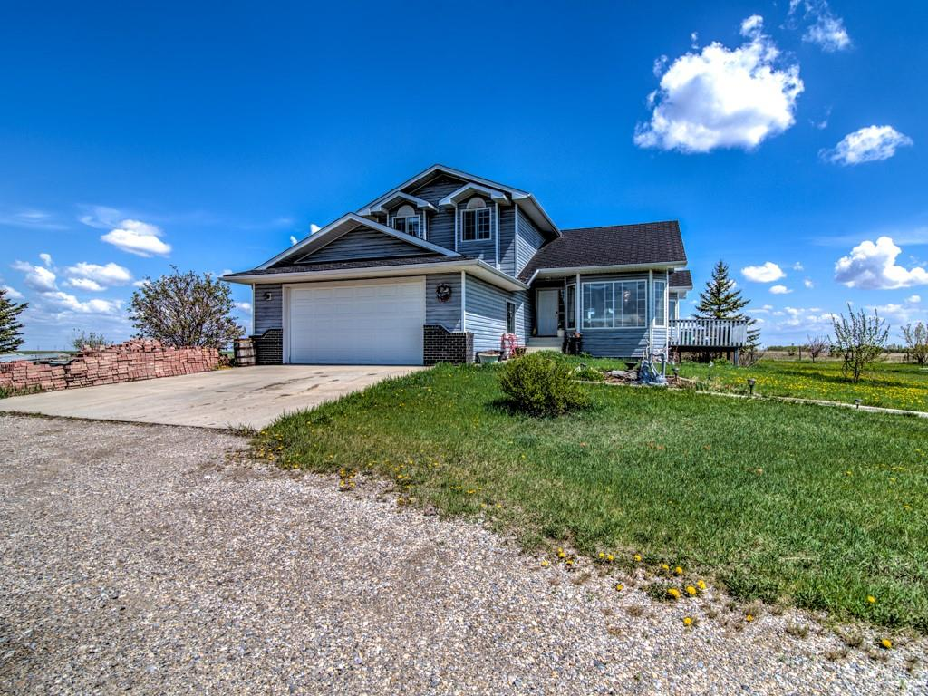 MLS® #C4246221 - Neil Pl in None Rural Rocky View County, Detached Open Houses