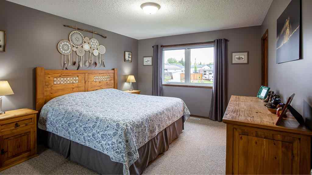 MLS® # A1002506 - 5514 52 Street Close  in Bashaw Bashaw, Residential Open Houses