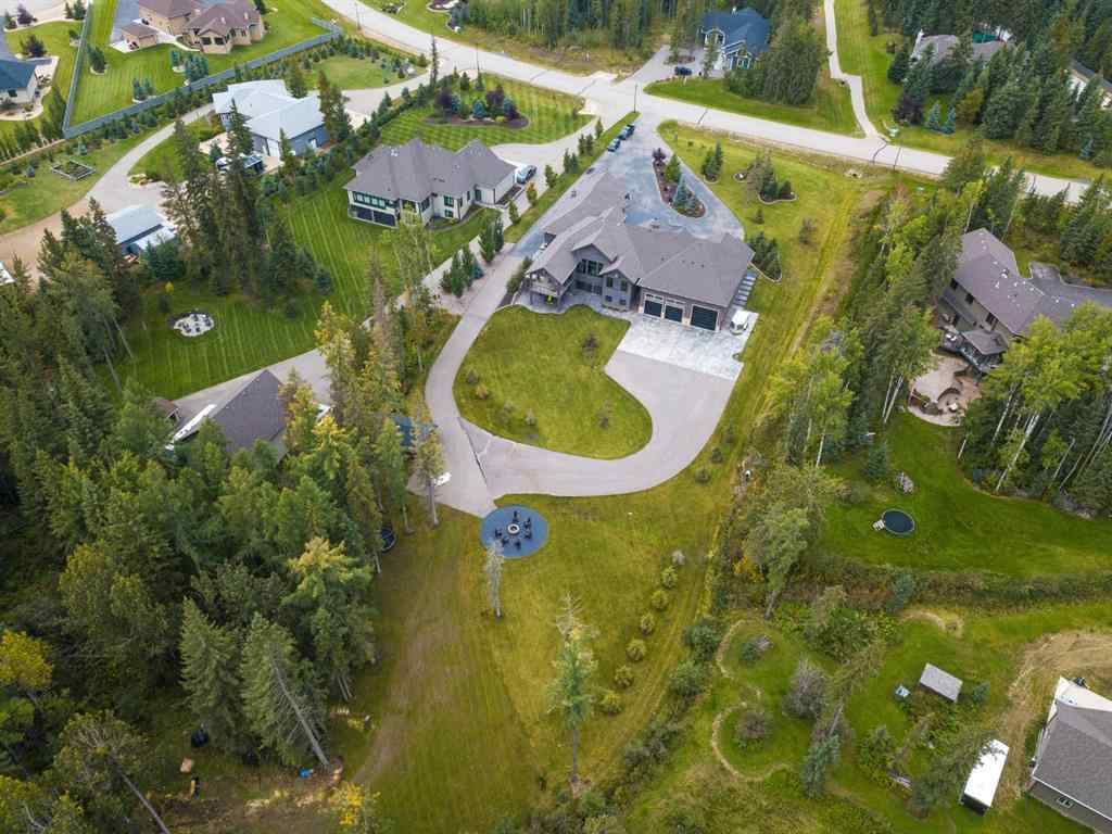 MLS® # A1002639 - 5509 Taylor Walkway  in Taylor Estates Rural Grande Prairie No. 1, County of, Residential Open Houses