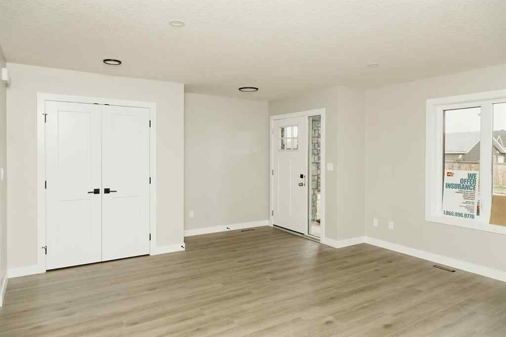 MLS® # A1004886 - 744 Athabasca  Avenue  in Abasand Fort McMurray, Residential Open Houses