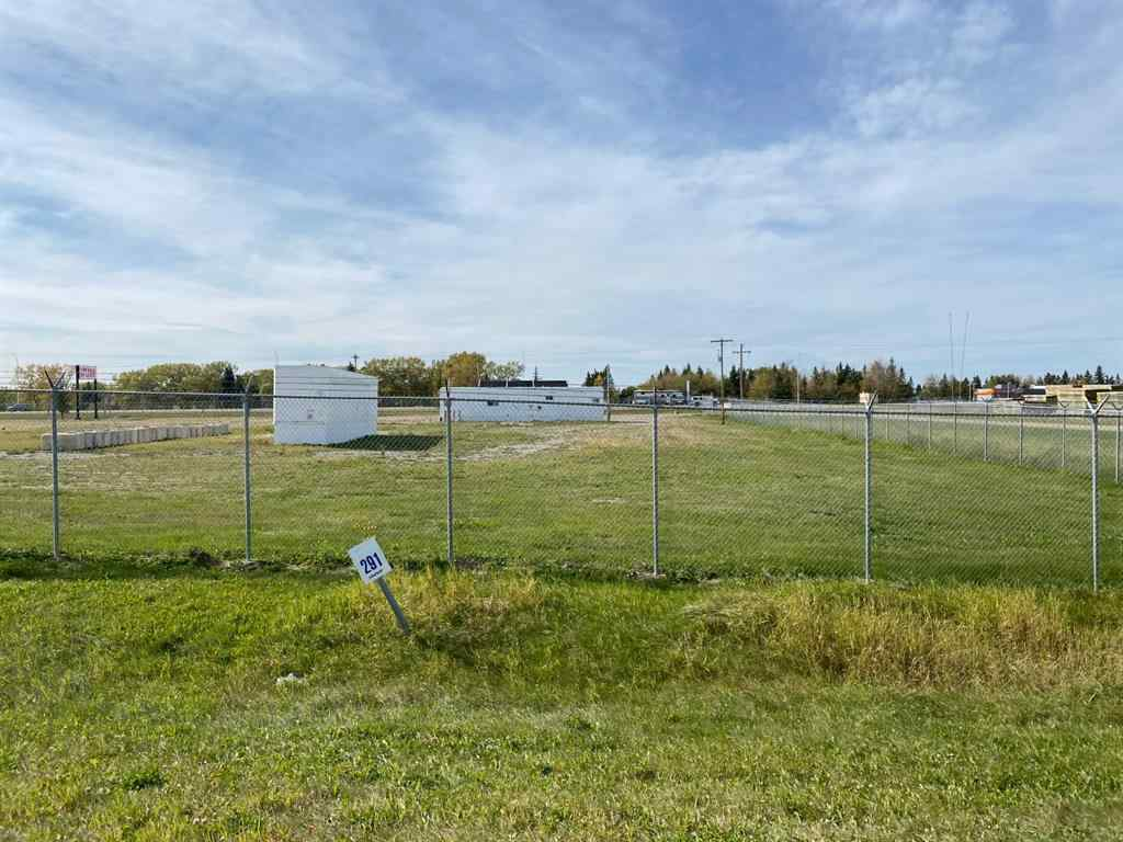 MLS® # A1005273 - 1710 Access Drive  in NONE Bowden, Land Open Houses