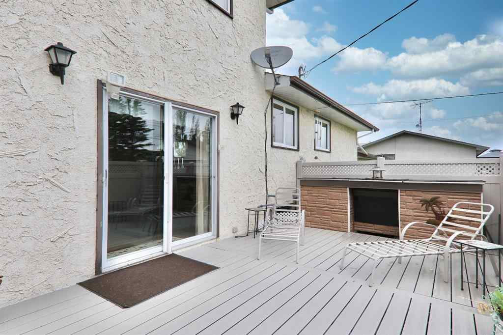 MLS® #A1005298 - 208 Niblock Street  in NONE Bawlf, Residential Open Houses