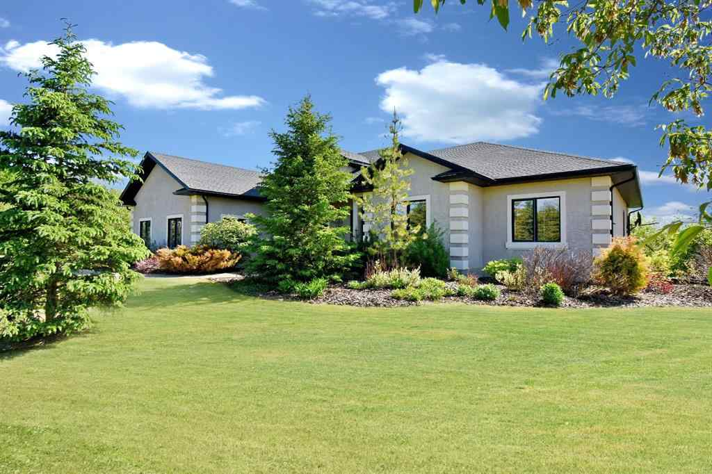 MLS® #A1005314 - 712005 RR 100 Range  in N/A Beaverlodge, Residential Open Houses