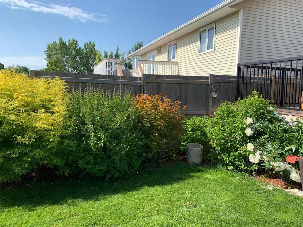 MLS® #A1005989 - 822 1 Street W. Close  in NONE Bassano, Residential Open Houses