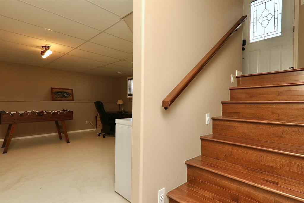 MLS® #A1006998 - 2409 57 Street  in Valleyview Camrose, Residential Open Houses