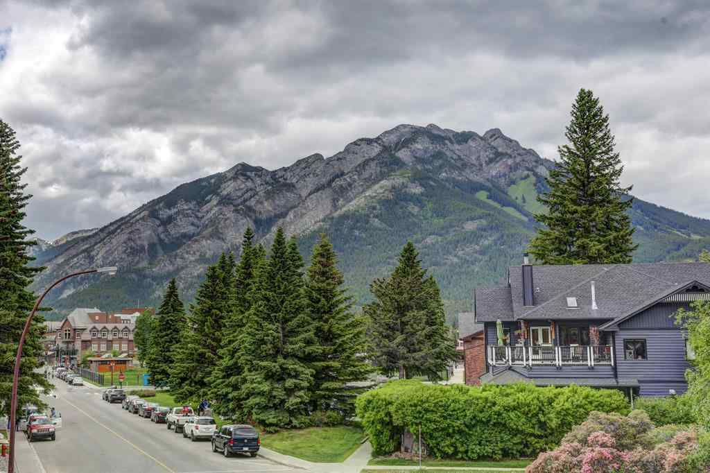 MLS® #A1007102 - 230 Muskrat Street  in NONE Banff, Residential Open Houses