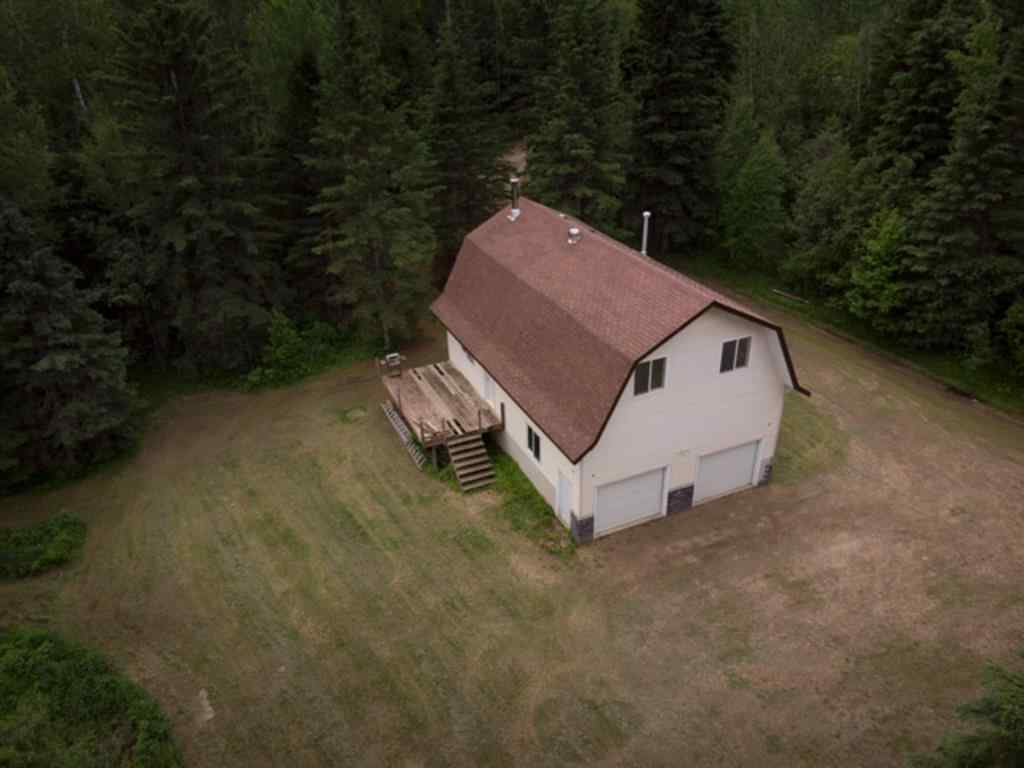MLS® #A1007602 - 660035  223.2 Range  in NONE Athabasca, Residential Open Houses