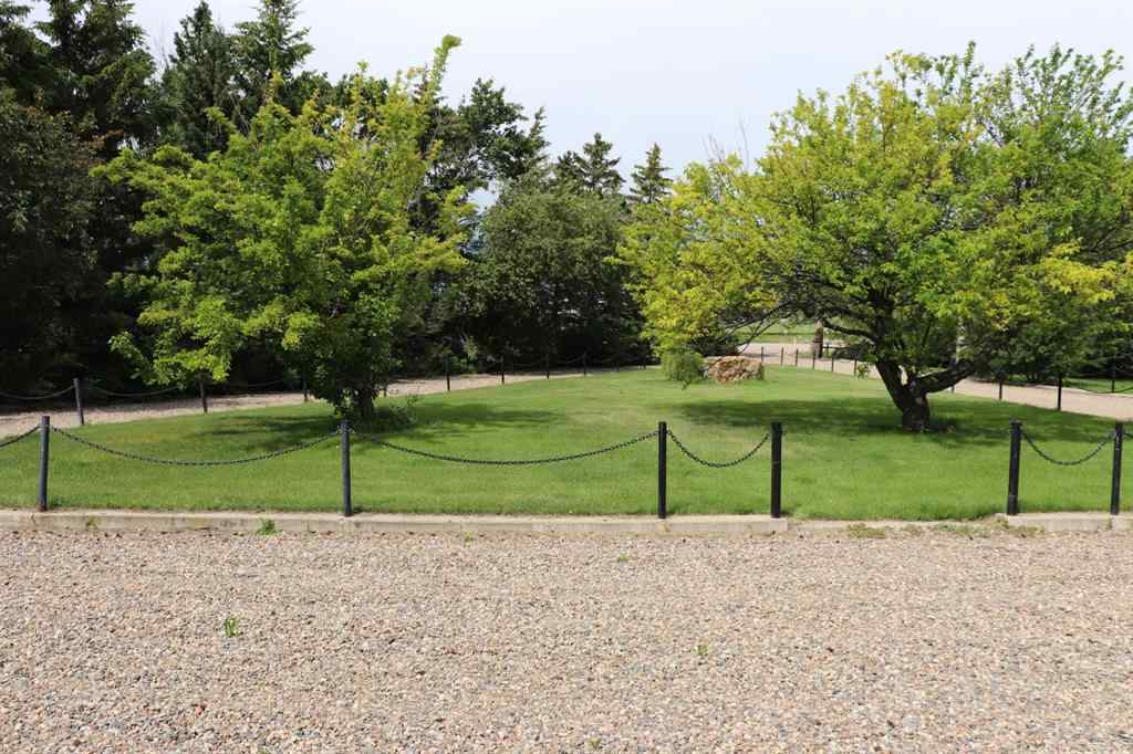 MLS® # A1007750 - 113055 25 Highway  in NONE Picture Butte, Residential Open Houses