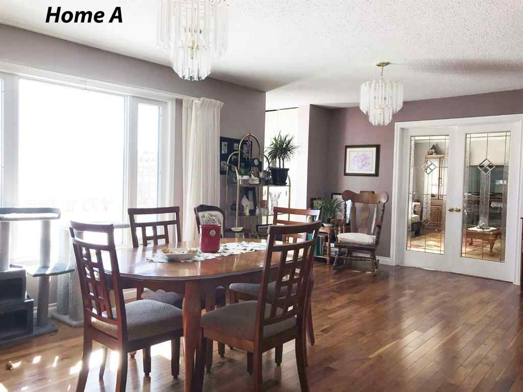 MLS® # A1007904 - 233004/233002 Twp Rd 160 Township  in NONE Champion, Residential Open Houses