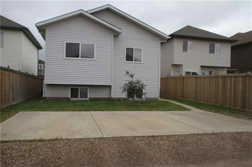 MLS® #A1007976 - 148 BLUE JAY Road  in Eagle Ridge Fort McMurray, Residential Open Houses