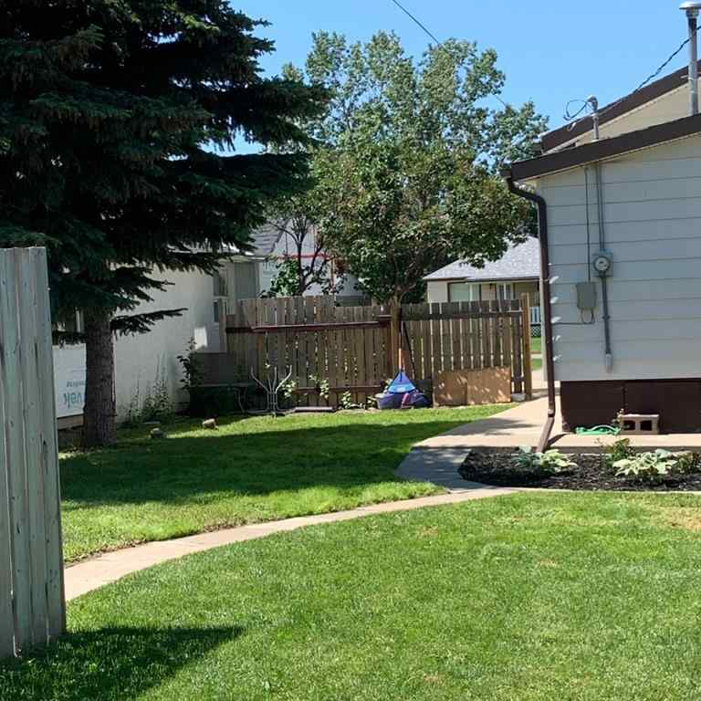 MLS® # A1008914 - 5315 55 Street  in NONE Taber, Residential Open Houses