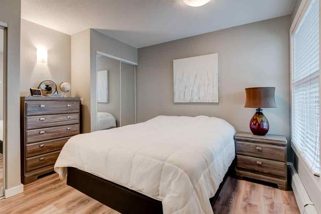 MLS® # A1009038 - Unit #109 2204 1 Street SW in Mission Calgary, Residential Open Houses