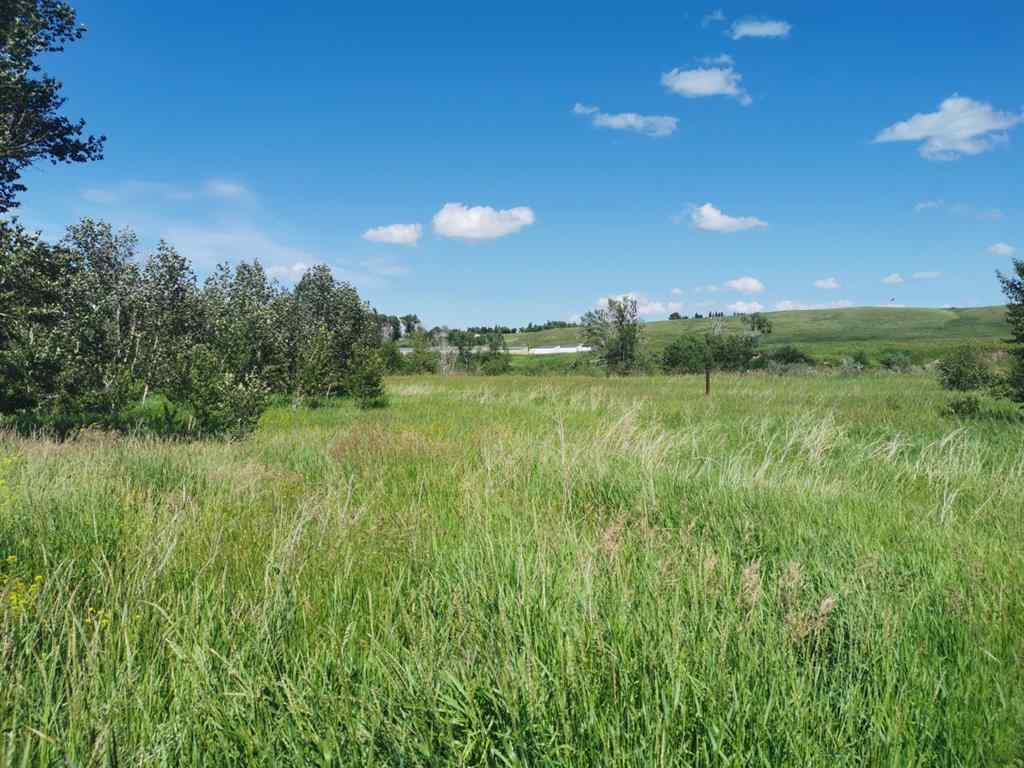 MLS® #A1009683 - 918 Creekside Drive  in NONE Cardston, Land Open Houses