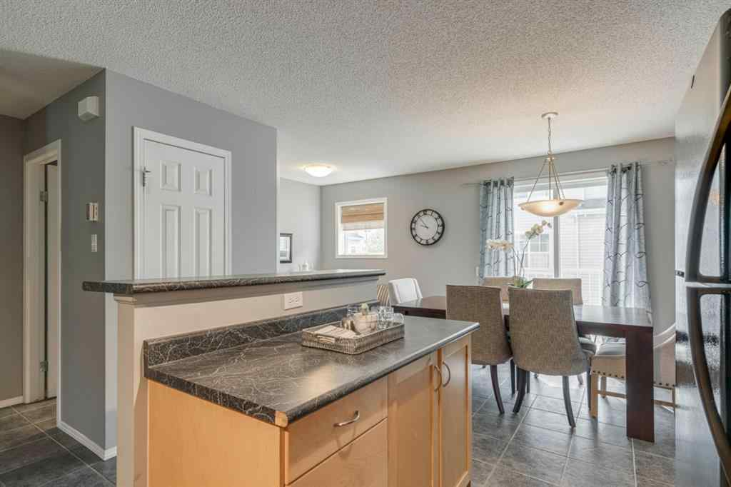 MLS® #A1009834 - 56 Elgin Gardens SE in McKenzie Towne Calgary, Residential Open Houses