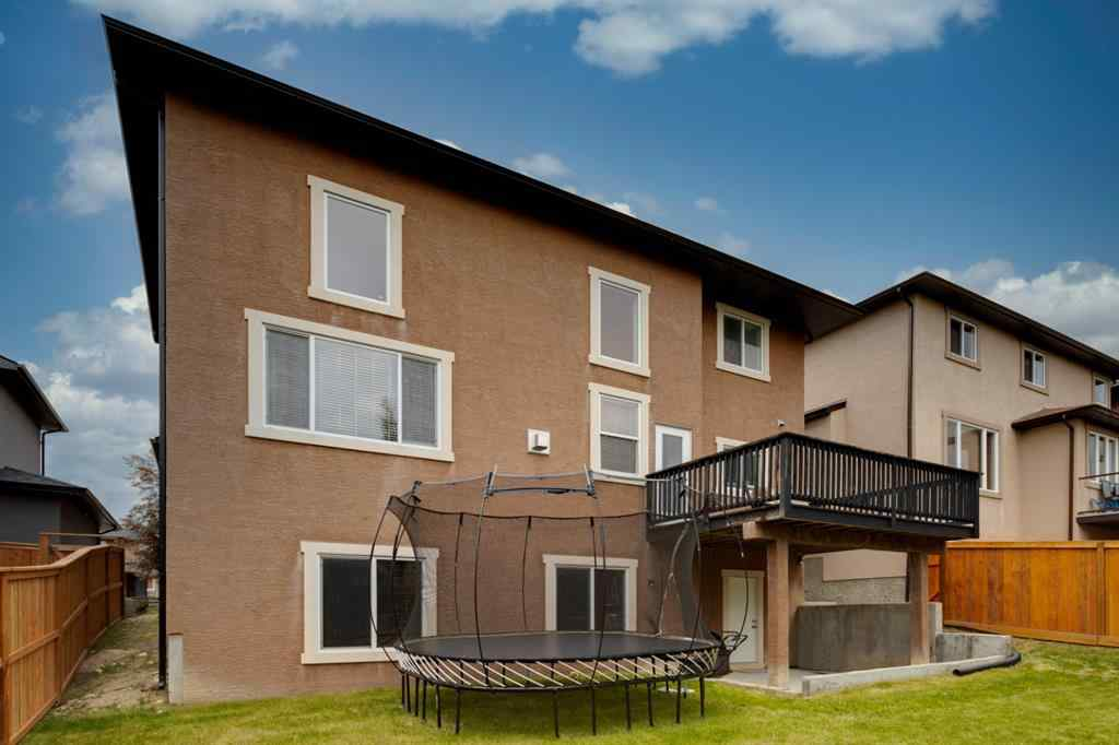 MLS® #A1010087 - 10 ELMONT ESTATES Manor SW in Springbank Hill Calgary, Residential Open Houses