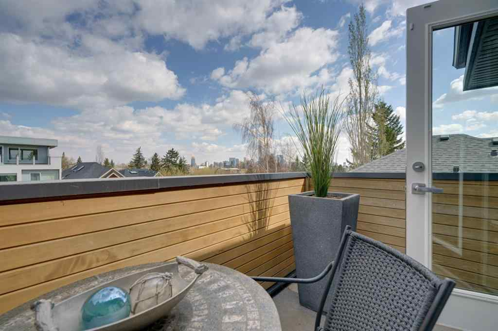MLS® #A1010132 - 1921 27 Avenue SW in South Calgary Calgary, Residential Open Houses