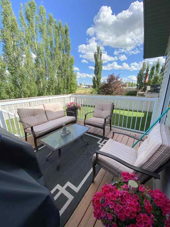 MLS® #A1011017 - 168 Upland Avenue  in Uplands Brooks, Residential Open Houses