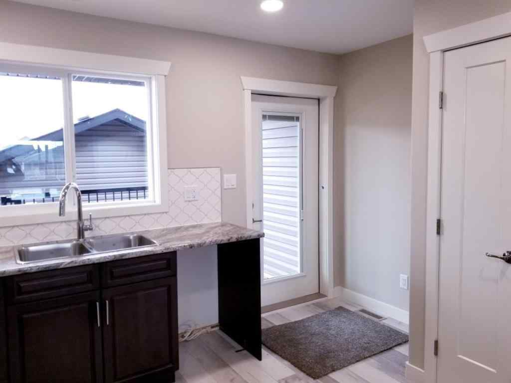 MLS® # A1011039 - 4431 75 Street  in Westpark Camrose, Residential Open Houses