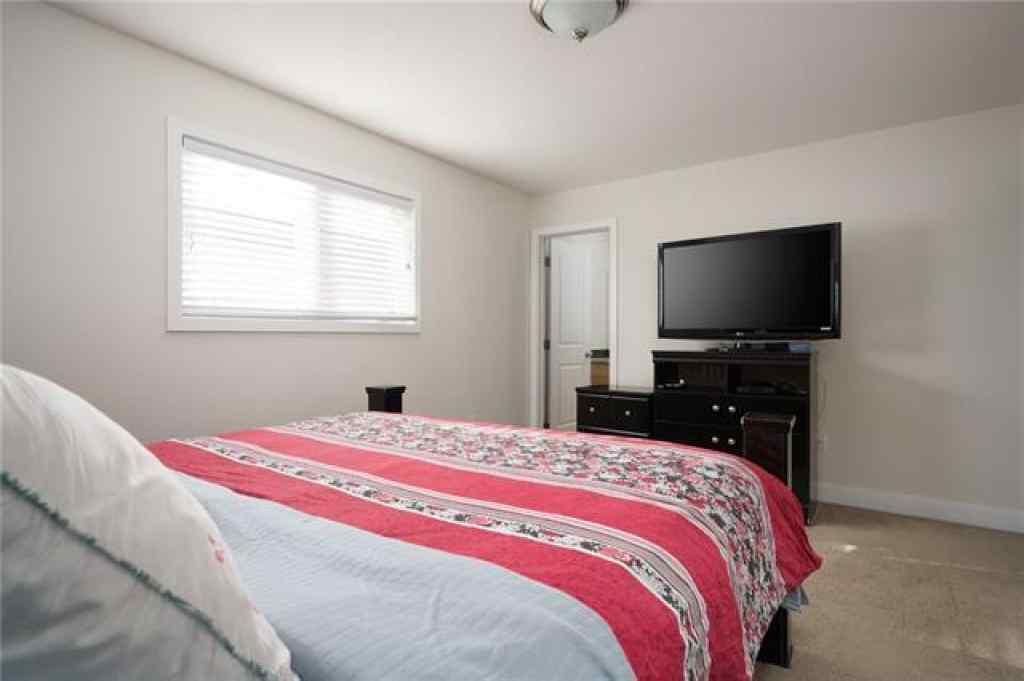 MLS® #A1011371 - 111 PEYTON Way  in Timberlea Fort McMurray, Residential Open Houses