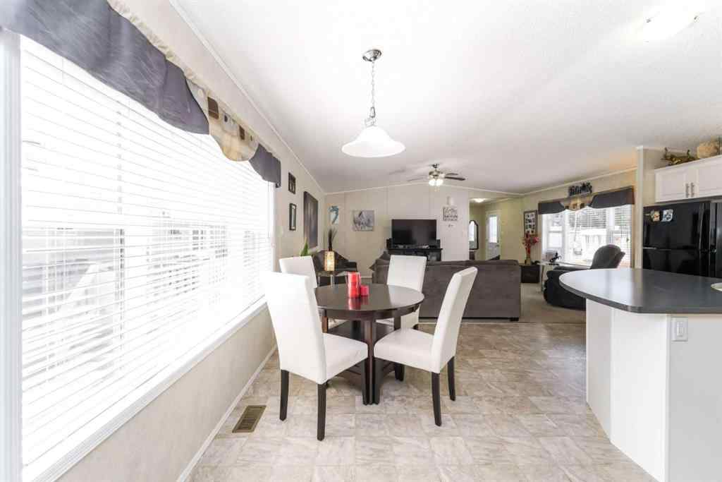 MLS® # A1011452 - Unit #12 4506 50 Avenue  in NONE Bentley, Mobile Open Houses
