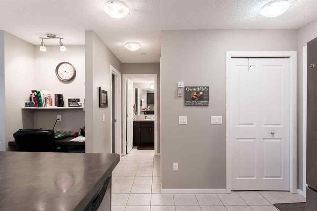 MLS® #A1011613 - Unit #1207 4 Kingsland Close  in Kings Heights Airdrie, Residential Open Houses
