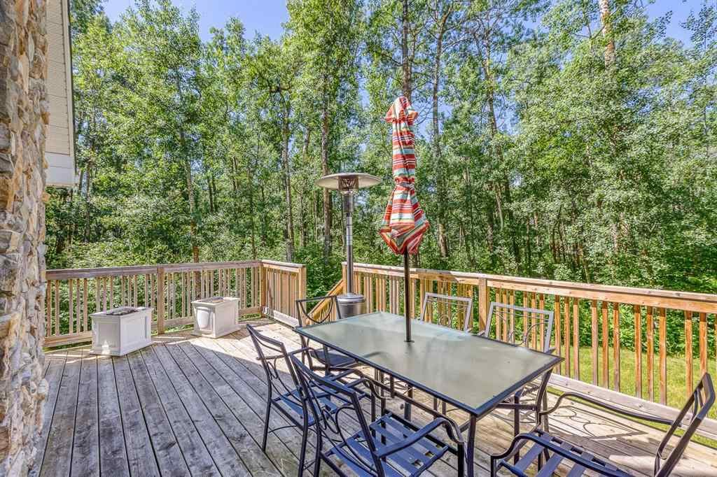 MLS® #A1011665 - 90 Birchcliff Lane  in NONE Birchcliff, Residential Open Houses