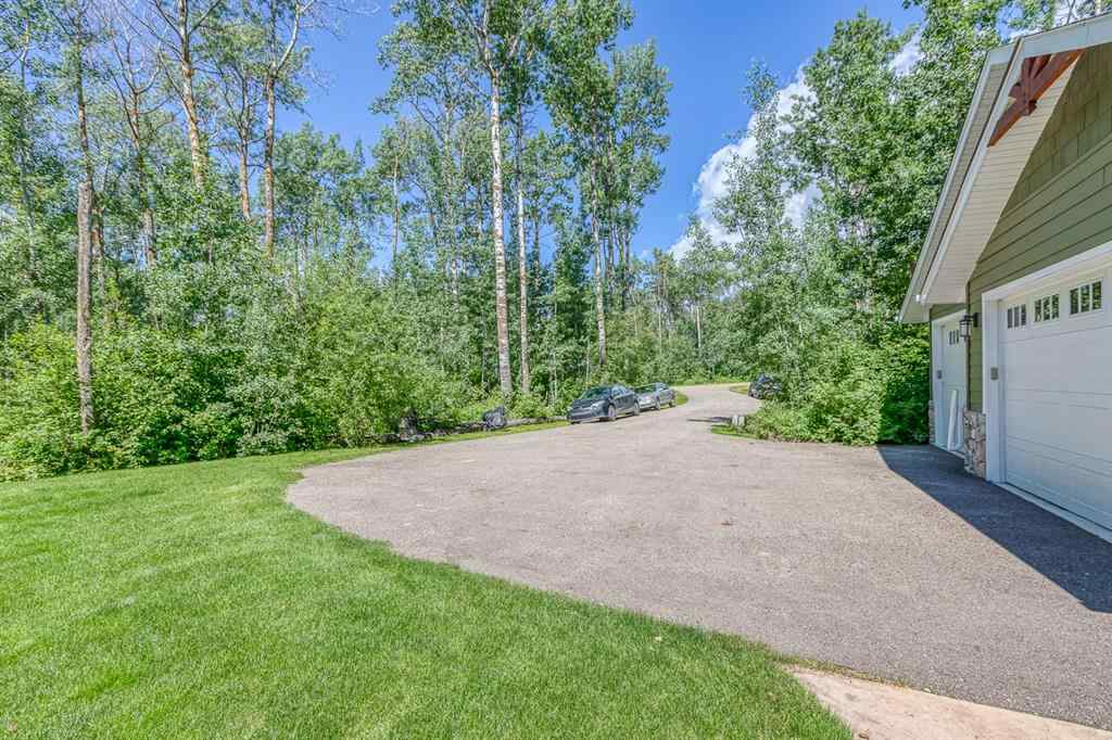 MLS® # A1011665 - 90 Birchcliff Lane  in NONE Birchcliff, Residential Open Houses