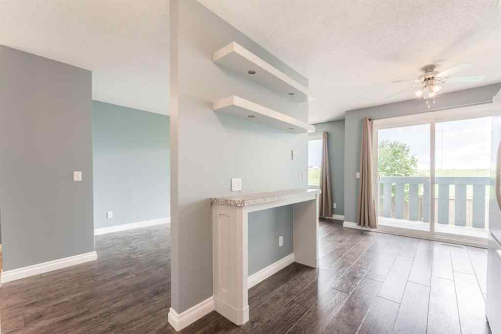 MLS® # A1011820 - Unit #528 500 ALLEN  Street SE in Airdrie Meadows Airdrie, Residential Open Houses