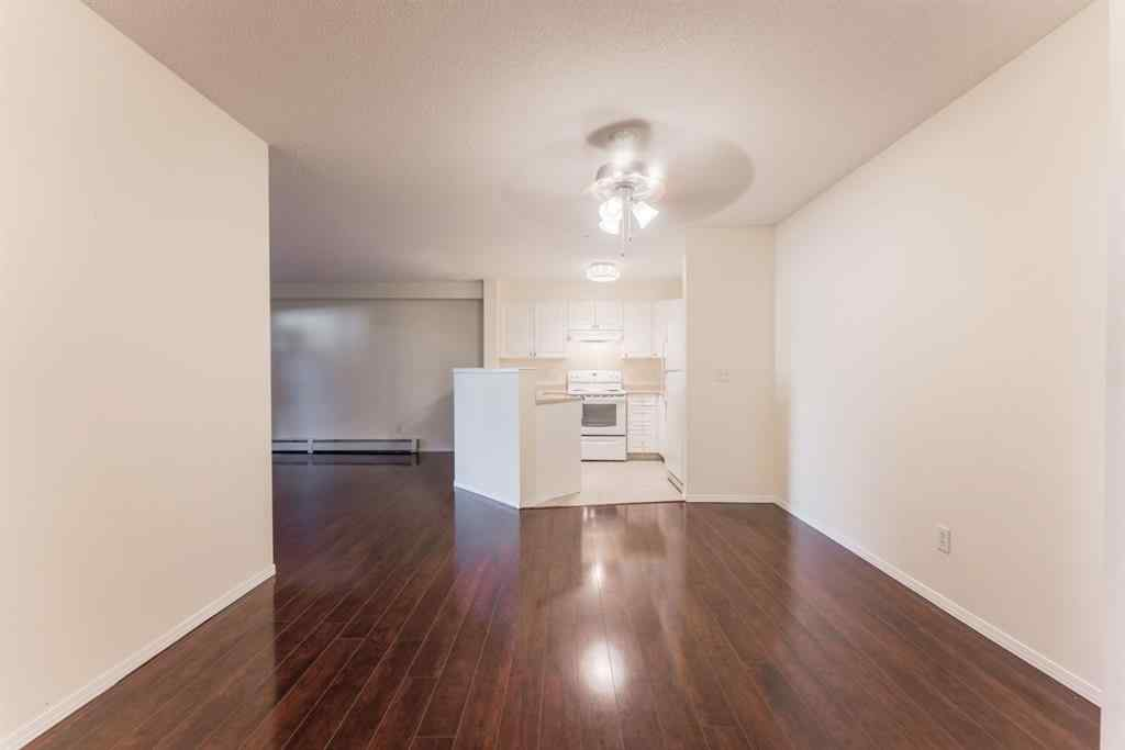 MLS® # A1011898 - Unit #5107 604 8 Street SW in Downtown. Airdrie, Residential Open Houses