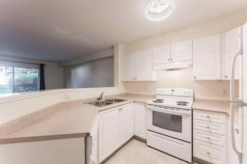 MLS® # A1011898 - Unit #5107 604 8 Street SW in Downtown Airdrie, Residential Open Houses