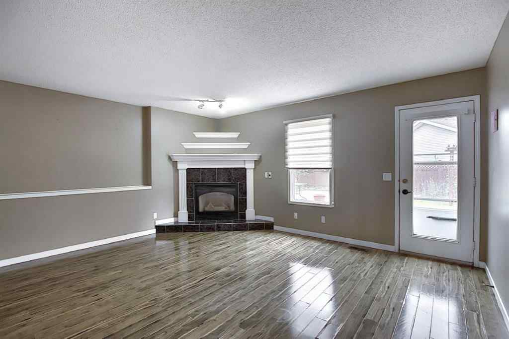 MLS® # A1011900 - 36 Sunridge Place NW in Sunridge. Airdrie, Residential Open Houses