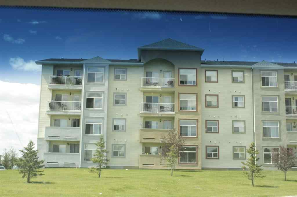 MLS® # A1012081 - Unit #2335 700 Willowbrook Road NW in Willowbrook Airdrie, Residential Open Houses