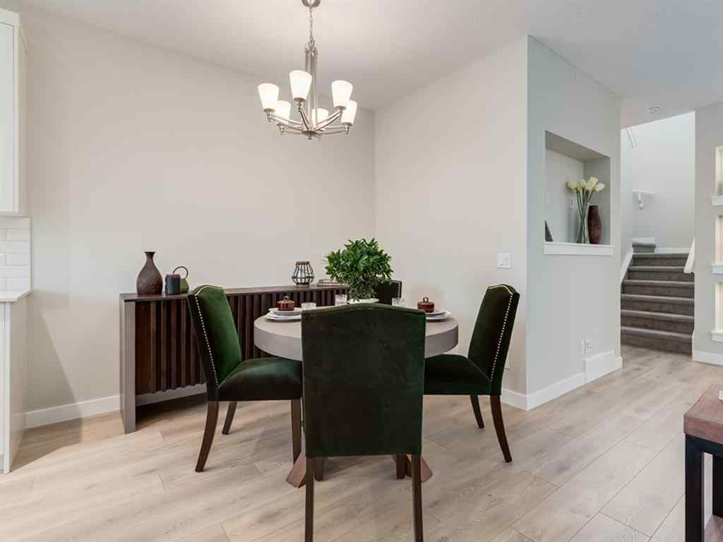 MLS® #A1012085 - 114 HILLCREST  Close SW in Hillcrest Airdrie, Residential Open Houses